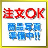 ダイキン 交換用集塵フィルター KAFP085A4 空気清浄機別売品 [■]