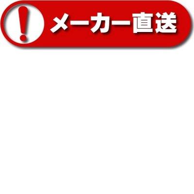 画像2: サンポット 石油暖房機 関連部材 LR-C キャリングテーブル [♪■]