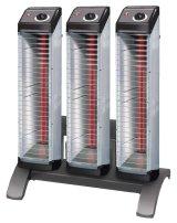 ダイキン 遠赤外線暖房機 ERK30NM セラムヒート(床置スリム/トリプル)三相200V 電源コード別売 [♪■]