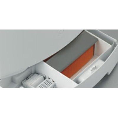 画像1: 日立 加湿器 部材 HLC-14F 交換用加湿フィルター HLC-1230用 [■]