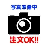 ダイキン KAFC100A4 空気清浄機 チタンアパタイトフィルター(2枚組/1回分) [■]
