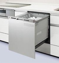 【在庫あり】食器洗い乾燥機 パナソニック NP-45MC6T FULLオープン 買替え専用モデル [♭☆2]