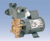 テラル 浅井戸用非自動式ポンプ 単相100V 60Hz(旧型番CP-66T)【CP-66U】