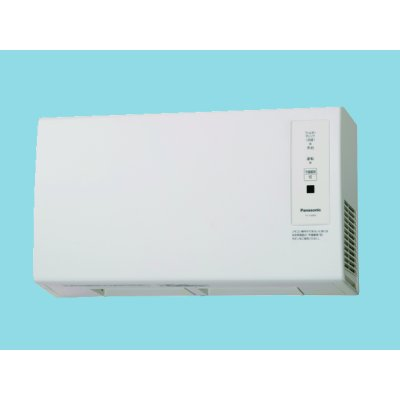 画像1: 【在庫あり】FY-13SWL5 パナソニック 脱衣所暖房衣類乾燥機 換気扇連動形 [♭☆2]